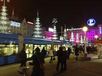 Weihnachten In Kroatien.Weihnachten In Kroatien