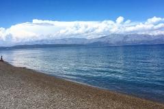 versteckte-strand-kroatien-12