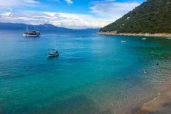versteckte-strand-kroatien-18