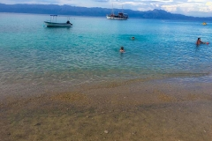 versteckte-strand-kroatien-19
