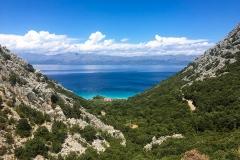 versteckte-strand-kroatien-2