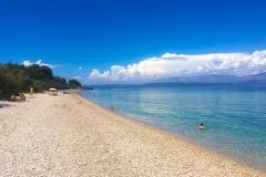 versteckte-strand-kroatien-4