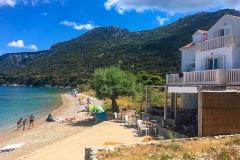 versteckte-strand-kroatien-9