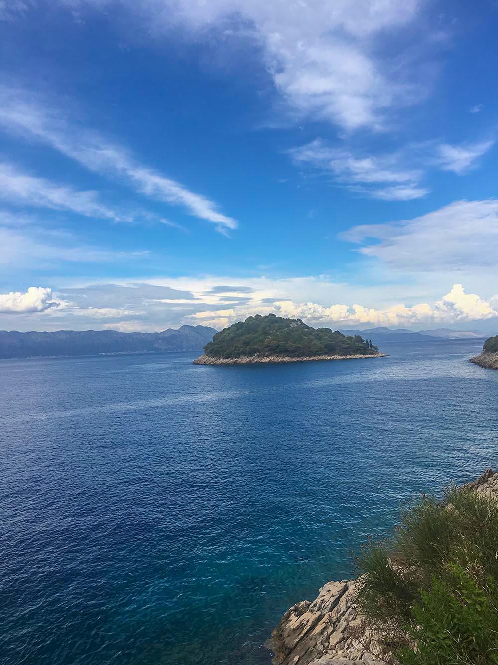 versteckte-strand-kroatien-15