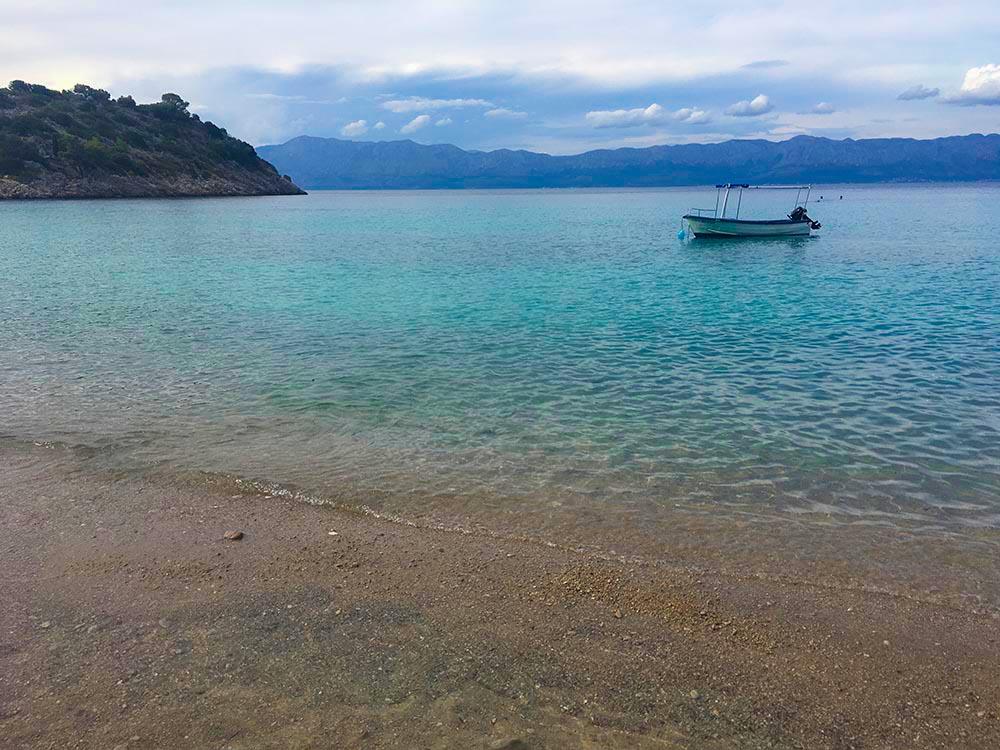 versteckte-strand-kroatien-20
