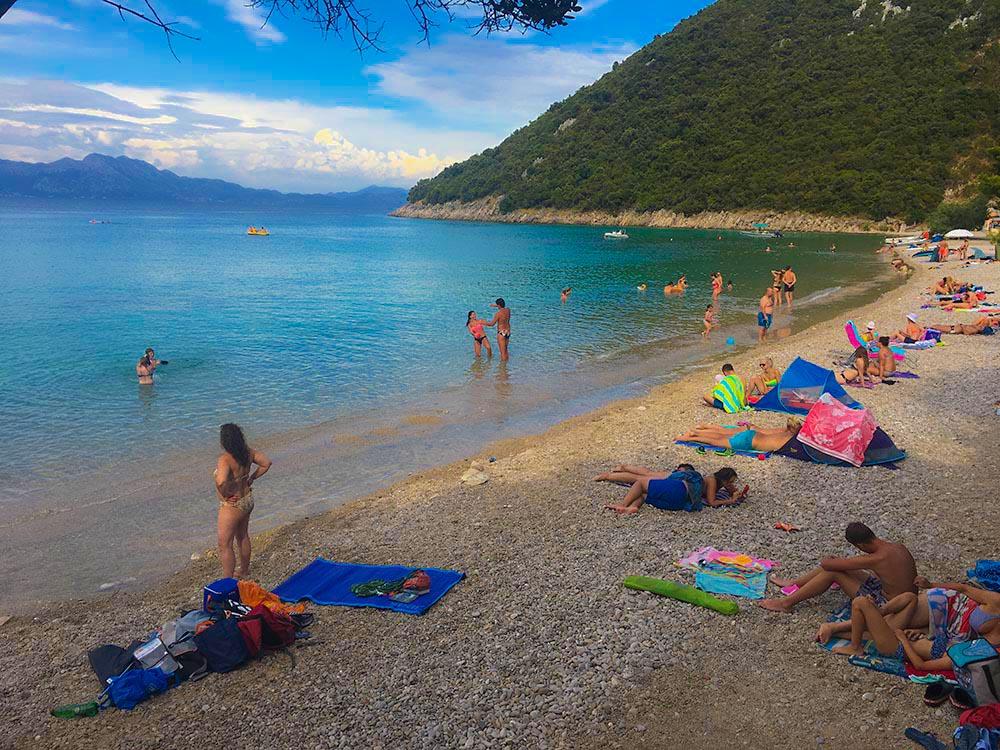versteckte-strand-kroatien-21