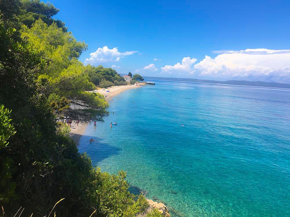 versteckte-strand-kroatien-3