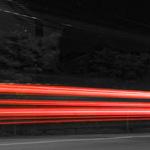 Stau durch Kroatien – Autobahnen brennen