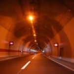 Autobahn in Kroatien: ab Morgen ohne Stau in Urlaub
