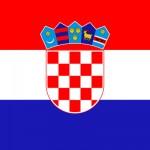 Kroatien steht vor der Präsidentschaftswahl