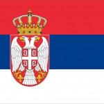 Serbische Touristen kommen zurück nach Kroatien