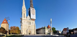 640px-2011-08-18_18-31-41_Croatia_Zagreb_Cathedral_Square_6vl