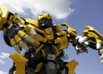 Bumblebee_Transformer_-_Flickr_-_andrewbasterfield