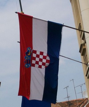 360px-croatian_flag_parliament